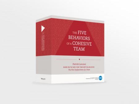 5-behaviors