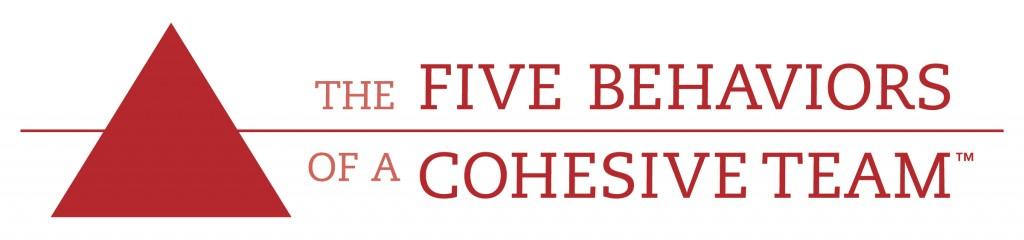 Five Behaviors_Logo_Horizontal