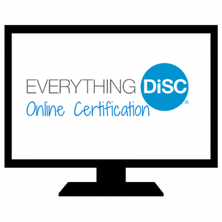 Online-Everything-DiSC-Certification