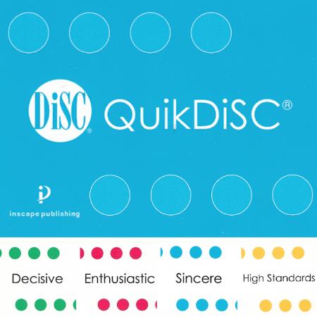QuikDiSC