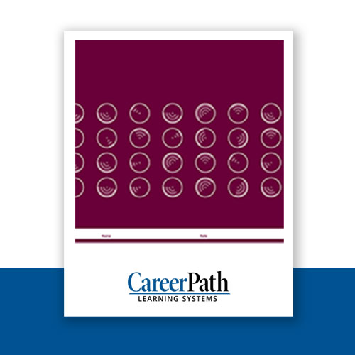 Personal Listening Profile Facilitator Report