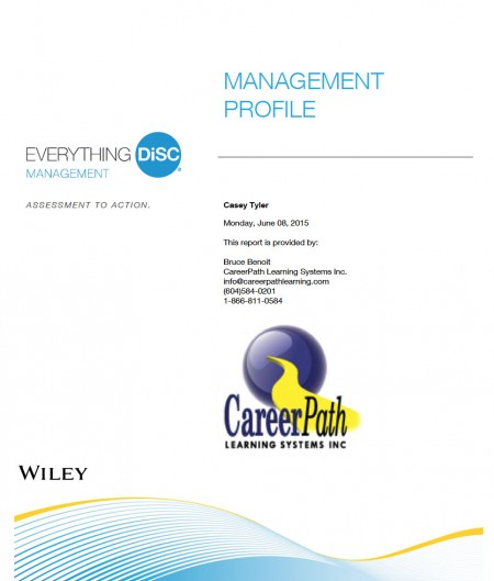 cpl-management-profile